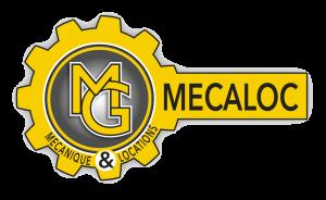 MG MECALOC
