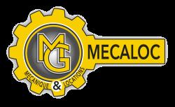 MG Mecaloc – Mécanique et Location